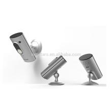Mini wifi IP camera,Wireless cloud camera,Supports 1080P HD Video Quality,IP camera,IP Cloud