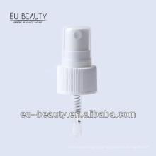 360 degree universal spray pump 24/410
