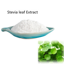 Compre ingredientes ativos online Stevia Leaf Extract