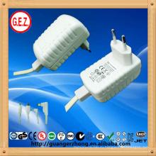 USB-адаптер постоянного тока 9В