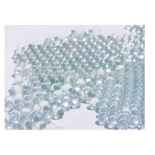 reflective glass seed bead for road marking