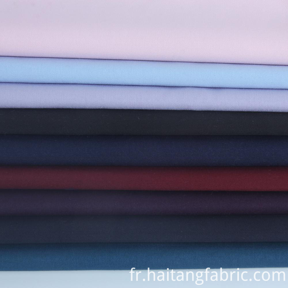 Spandex Solid Fabric