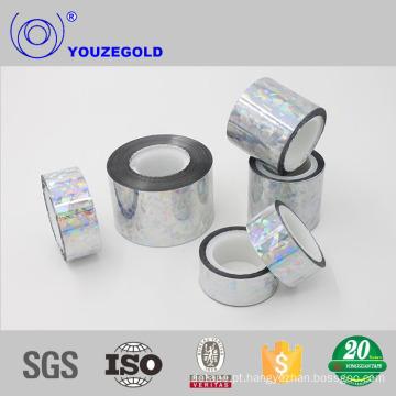 fita adesiva padronizada fabricada na China