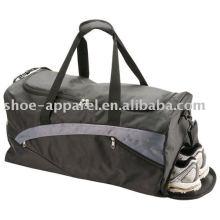 sac de sport avec compartiment à chaussures