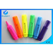 Горячая Распродажа многоцветный маркер из Китая