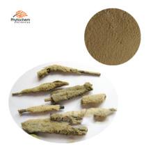 Spongilla Powder 60mesh for cosmetics