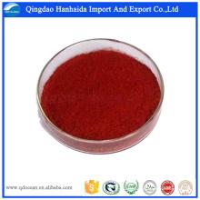 VENTE CHAUDE! ISO Approvisionnement d'usine! Haute qualité vitamine b12, Methylcobalamine, 13422-55-4