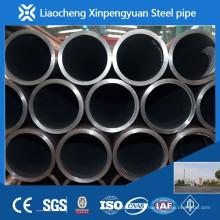 Экспорт dubai 6 дюймов sch40 AS106-B бесшовных труб из углеродистой стали