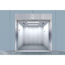 Goods Elevator Freight Elevator Cargo Lift