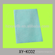 best sales kitchen disposable cleaning cloth