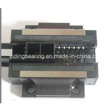 Linear Block Bearing Msa25e Sliding Bearing Msa25essfcnx for CNC Machine 3D Printer