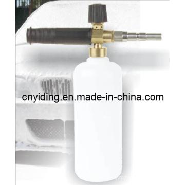 Регулируемый пенообразователь в баке на 1 л (FGE01)