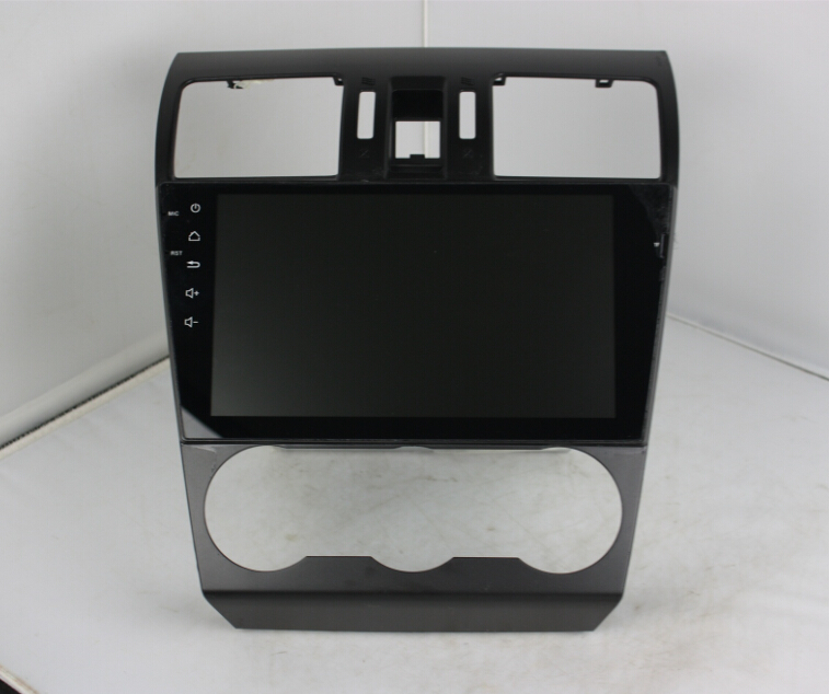 GPS Navigation portable car dvd player