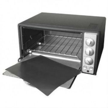 Nonstick Toaster Oven Liner