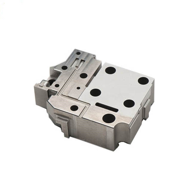 mold component
