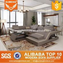 Best Sell lazy boy upholstery fabric sofa for livingroom