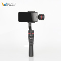 3-assige gimbal voor iphone X
