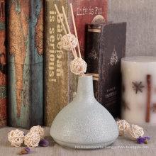 16oz Decorative Pearl Coating Ceramic Essential Oil Diffuser