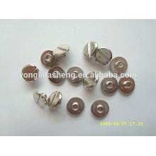 Superior quality competitive price pan head metal screws