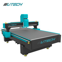 1325+1224+cnc+router+for+kitchen+cabinet