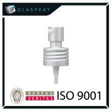 FV 24/410 Metal Screw Skin Care Cream Pump