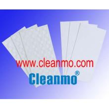 Tarjeta de limpieza de mostrador de billetes / Tarjetas de limpieza de mostrador de moneda