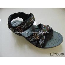 Anti Slip Breathable Beach Shoes 17