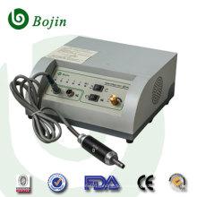 Medizinische chirurgische Kiefer-chirurgischen Instrument (System3000)