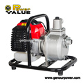2014 China Supplier! Power Value 1 to 4 inch Cheap Gasoline Water Pump for sale