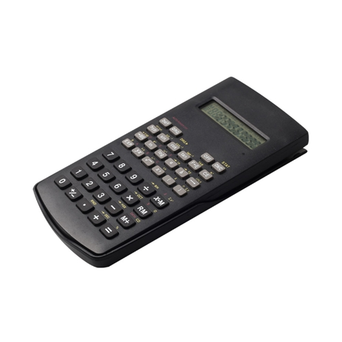 hy-2429 500 scienfic CALCULATOR (3)