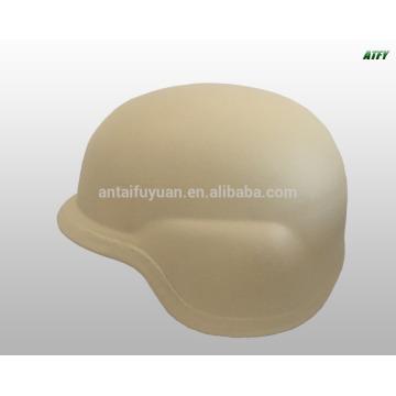Screws Free No Bolts Boltfree Ballistic Helmet