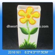 Humidificador de aire de cerámica para aire acondicionado