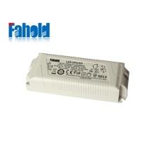 Светодиодные светильники 30Вт Электропитание