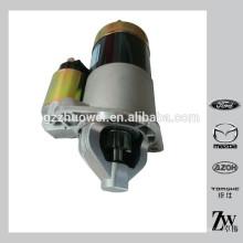 Mitsubishi 4G18 Teile 12V 1.2KW Auto Starter MD360368