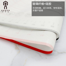 Silicone Pad For Baking