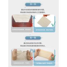 бамбуковое полотенце для рук