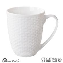 Porcelain Ceramic New Promotional Mugs