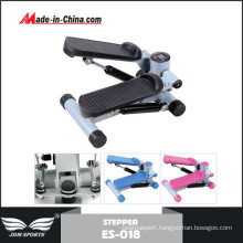 Hot Sale Colorful Indoor Use Fitness Equipment Stepper Motor