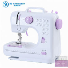 Cheap Price  Small Charging Sewing Machine Price