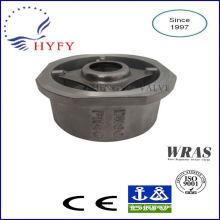 Wholesale Multifunction cast steel globe valve