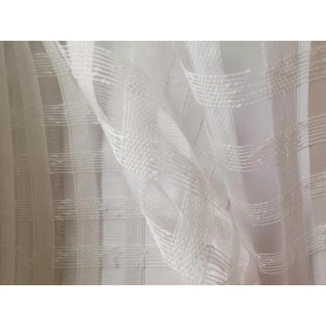2019 New Poly Voiles Sheers Curtains