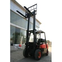 2 Tons Diesel Forklift