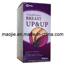 Emilay Breast up & up Enlargement Capsule