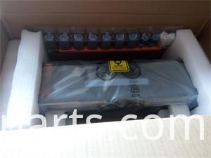 HP 9000 maintenance kits