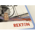 Rexton Bte Hearing Aids Battery Door for 13size