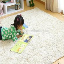 Los niños decorativos de la espuma de la memoria del piso juegan el precio