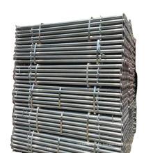 Adjustable Telescopic Steel Post Shoring Props