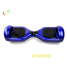 2016 Hover Board 2 Wheels Electric Scooter