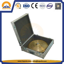 Aluminum Flight Case for DJ, Music Instruments (HF-5105)
