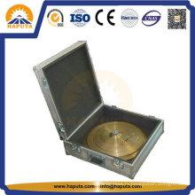 Алюминиевый кейс для ди-джеев, музыкальных инструментов (HF-5105)